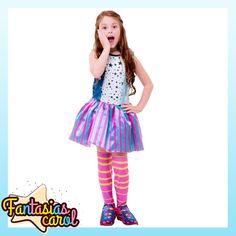 Super Promoção Na Fantasias Carol! 😍 Fantasia Sou Luna de Luxo Infantil Com Meia Disney Channel por apenas...  Confira -> https://www.fantasiascarol.com.br/fantasia-sou-luna-de-luxo-infantil-com-meia-disney-channel-p1640/  #FantasiasCarol #SouLuna #Disney #Meninas #Fantasiainfantil #linhainfantil #promoção #festaafantasia #festas