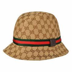 Pictures of Gucci Bucket Hat Replica - kidskunst.info ccda6753035