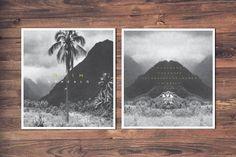 Gonçalo / EP QUIM 2014