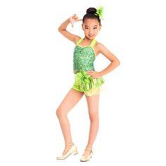 369a3cc1de A(z) Táncruha nevű tábla 18 legjobb képe | Dance costumes, Dance ...