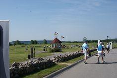 Callaway Golf, Holi, Dolores Park, Travel, Viajes, Holi Celebration, Destinations, Traveling, Trips