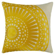 Buy Indian Blue John Lewis Figueria Cushion from our Cushions range at John Lewis & Partners. Free Delivery on orders over
