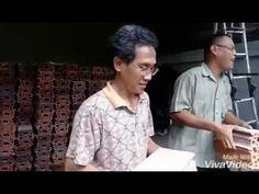 Light Group Indonesia: JUAL PEMASANGAN DAK KERATON JOGYAKARTA YOGYAKARTA...