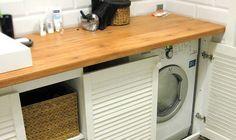 накладная раковина на столешницу со стиральной машиной в ванной: 19 тыс изображений найдено в Яндекс.Картинках