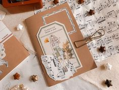 Bullet Journal Notes, Notes Design, Journal Inspiration, Journals, Layouts, Collage, Ideas, Collages, Journal Art