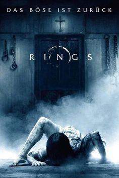 Watch Rings 2017 Full Movie Free Download