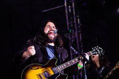 The Magic Numbers @ Cultura Inglesa Festival 2013 | by kaue.lima