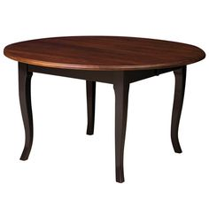 Hart Crossing  Table  60* 1,200 amish