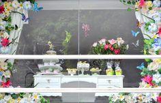vitrine de doceria para natal - Pesquisa Google