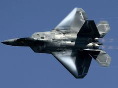 Revealed: China's Radars Can Track America's Stealthy F-22 Raptor | The National Interest Blog