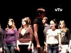 Születtem Magyarországon (október 23-ai műsor) Hungary, Concert, Concerts