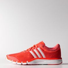 adidas Adipure 360.2 Shoes