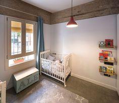 House Refurbishment by Pablo Baruc (14)