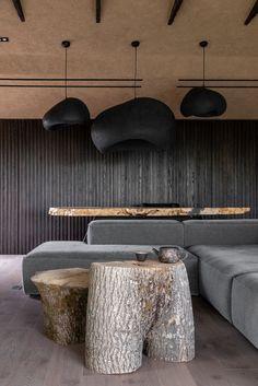 Wabi Sabi, Rooms Decoration, Decoration Design, Decoration Inspiration, Interior Inspiration, Casa Wabi, Interior Minimalista, Interior Decorating, Interior Design