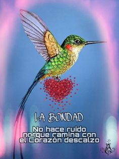 Good Morning Funny, Good Morning Love, Positive Phrases, Happy Week, Good Morning Flowers, God Loves Me, Spanish Quotes, Morning Images, Love Messages