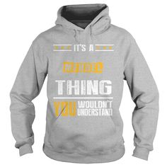 It's A MENDEL Thing,You Wouldn't Understand T-shirt #gift #ideas #Popular #Everything #Videos #Shop #Animals #pets #Architecture #Art #Cars #motorcycles #Celebrities #DIY #crafts #Design #Education #Entertainment #Food #drink #Gardening #Geek #Hair #beauty #Health #fitness #History #Holidays #events #Home decor #Humor #Illustrations #posters #Kids #parenting #Men #Outdoors #Photography #Products #Quotes #Science #nature #Sports #Tattoos #Technology #Travel #Weddings #Women