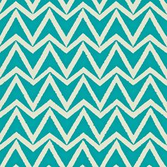Dhurrie by Scion wallpaper - maybe as a stencil