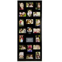 21-Opening Collage Frame By Studio Décor®