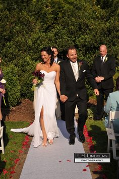The Formal Gardens at Raspberry Plain Strapless Dress Formal, Formal Dresses, Wedding Dresses, Formal Gardens, Raspberry, Fashion, Dresses For Formal, Bride Dresses, Moda