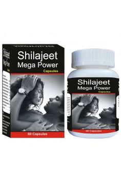 Improve stamina and energy with this Shivalik Herbals Shilajeet Mega Power 60 Caps Bottle packing #intimateproducts #onlinesexualproducts #sexenhancercapsules #sexualproducts #intimatefashion Shop now-  https://trendybharat.com/health-fitness/sexual-care-1/discrete/shivalik-herbals-shilajeet-mega-power-60-caps-bottle-packing-sh_m005