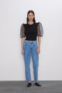 outlet store online for sale factory price 13 Best NEED images in 2019   Zara, Zara women, Zara home stores
