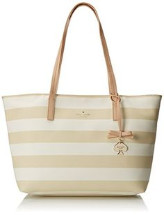 Kate Spade New York Hawthorne Lane Ryan Shoulder Bag, Sandy Beach/Cream - http://www.bagyou.net/kate-spade-bags/kate-spade-new-york-hawthorne-lane-ryan-shoulder-bag-sandy-beachcream/
