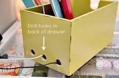 drill-holes-in-back-of-drawer-tween-charging-station.jpg 650×431 pixels