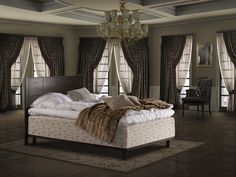 Diamond collection is a premium class bed collection, which is produced in the highest quality materials. Diamond has many different options to choose from. Headboards, Bedding Collections, Bed Design, Bed Frame, Be Perfect, Finland, Beds, Bedroom Decor, Diamond