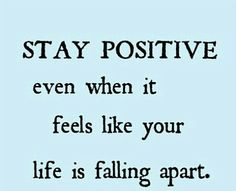 trendy quotes about strength stay strong tattoo Inspirational Quotes For Teens, Great Quotes, Quotes To Live By, Me Quotes, Motivational Quotes, Music Quotes, Super Quotes, The Words, Positive Thoughts