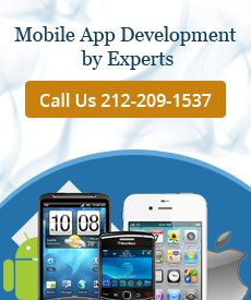 Openwave's Mobile App Development - The Most Wonderful Company Who Heads towards Success