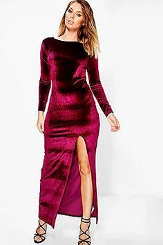 Kleid rosa schick