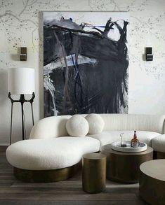 5045 best sofas ideas images in 2019 decorating living rooms rh pinterest com