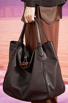Gucci | Resort 2014 Repin  Follow my pins for a FOLLOWBACK!