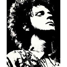 Tus ecos están, quedaron!  #GustavoCerati Soda Stereo, Vector Portrait, Rock Legends, Pop Rocks, Tattoo Inspiration, Paper Cutting, The Beatles, Famous People, Stencils