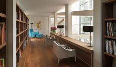 Modern Villa Design with Baltic Sea Views in Latvia Guna Villa by GMP Workspace Design