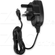 2000 mah / 2 amp #micro usb uk #mains super fast wall charger for your #tablet,  View more on the LINK: http://www.zeppy.io/product/gb/2/282321622244/
