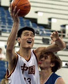 Funnypictures | Funny Basketball | http://funnypictures4you.com
