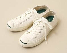 60e119dd2287 CONVERSE × UNITED ARROWS green label relaxing