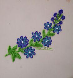 Very Easy Rangoli Designs, Indian Rangoli Designs, Rangoli Ideas, Beautiful Rangoli Designs, Simple Flower Rangoli, Floral Backdrop, Makeup Rooms, Silk Painting, Flower Decorations