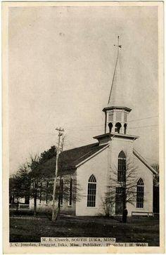 Hometown history
