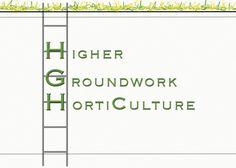 HGH_logo_final.jpg