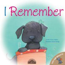Helping young children cope with the death of a pet www.elementaryschoolcounseling.org