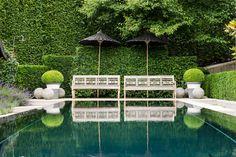 Anouska Hempel Design | Architects, Interior Design, Landscapes