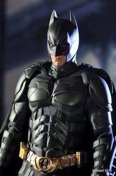 Batman Photos serie 10 – Picture of Batman : Batman And Catwoman, Batman Arkham Knight, Batman Dark, Batman The Dark Knight, Batman Vs Superman, Batman Robin, Batgirl, Armadura Do Batman, Heros Comics