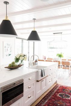 House Tour:Windsong Project