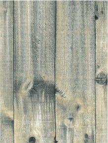 Steigerhout, sloophout, hout plakplastic / plakfolie   1001tafelkleden.com