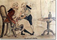 History of Dentistry!