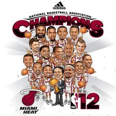 miami heat championship shirt bobble heads http://miami-water.com/blog/miami-heat-ray-allen/#