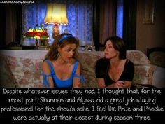 Serie Charmed, Charmed Tv Show, Phoebe And Cole, Charmed Book Of Shadows, Charmed Sisters, Holly Marie, Beautiful Witch, Shannen Doherty, Everybody Else