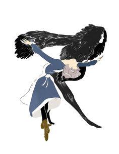 "miyazaki-ru en Twitter: ""https://t.co/qGNoaxRqZe""... http://xn--80akibjkfl0bs.xn--p1acf/2017/01/24/miyazaki-ru-en-twitter-httpst-coqgnoaxrqze/ #animegirl #animeeyes #animeimpulse #animech#ar#acters #animeh#aven #animew#all#aper #animetv #animemovies #animef#avor #anime#ames #anime #animememes #animeexpo #animedr#awings #ani#art #ani#av#at#arcr#ator #ani#angel #ani#ani#als #ani#aw#ards #ani#app #ani#another #ani#amino #ani#aesthetic #ani#amer#a #animeboy #animech#ar#acter #animegirl#ame…"